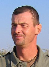 Dieter Reisenauer